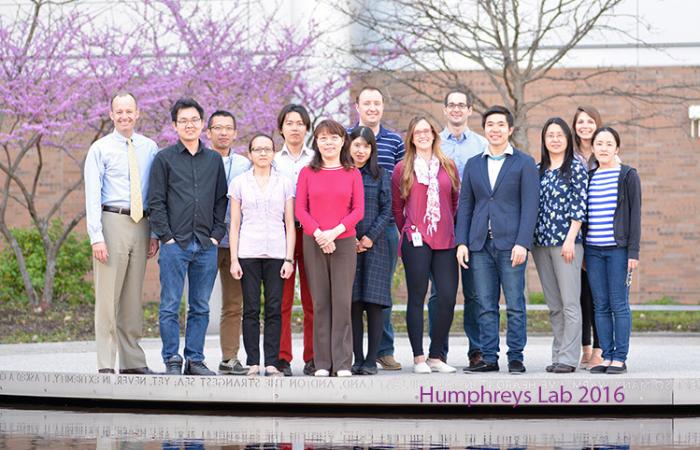Lab Photo 2016sm
